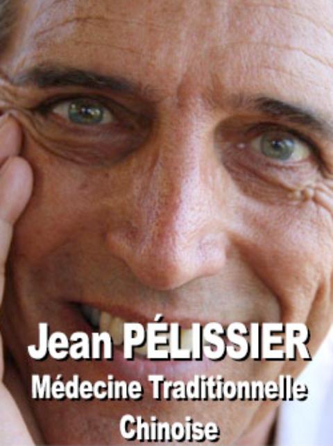 Jean PELISSIER