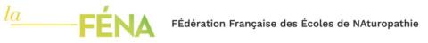 FENA – Journée de certification – 10/12/2017