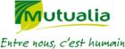 Logo-mutualia2016