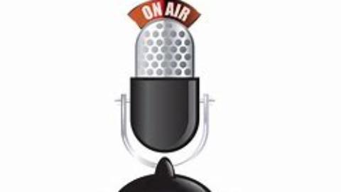 Emission Radio – Découverte de la géobiologie