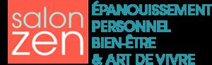 logo_Salon Zen